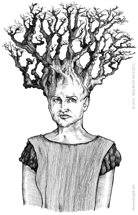 28-Tree1