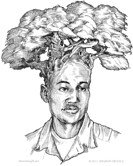 28-Tree2
